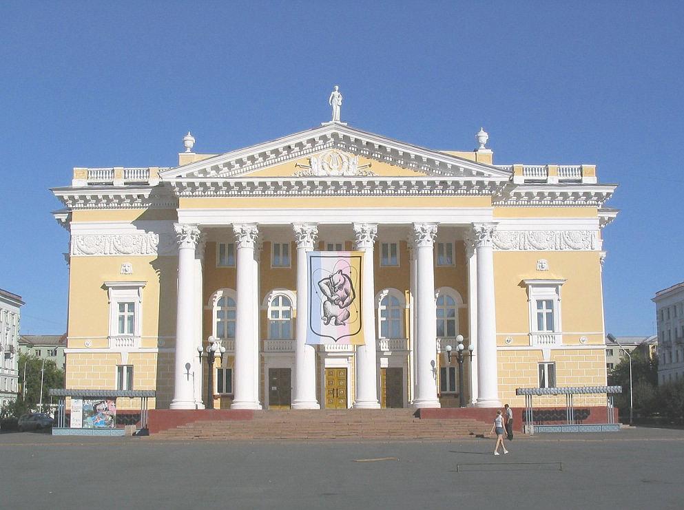 проститутки железногорска красноярский край