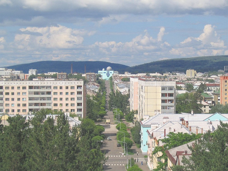 krasnoyarskiy-kray-zheleznogorsk-seks