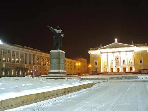 красноярский край город железногорск капиллярному